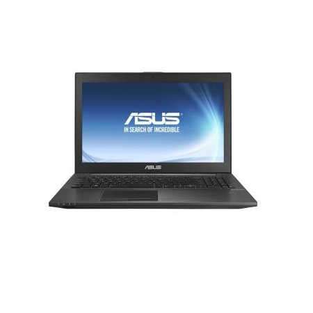 Asus Pro Advanced B551LG-CN075G Core i5-4310U Notebook2