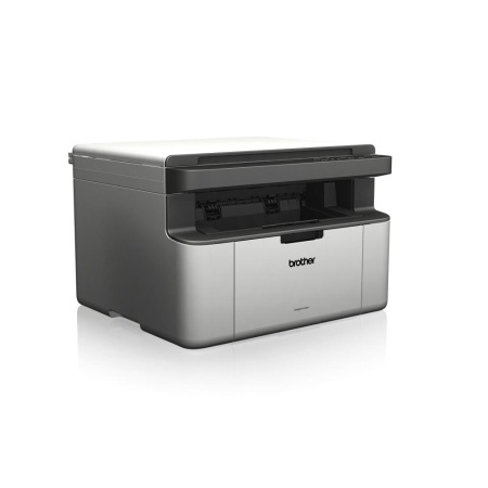 dcp 1610w brother dcp 1610w multifunction laser printer