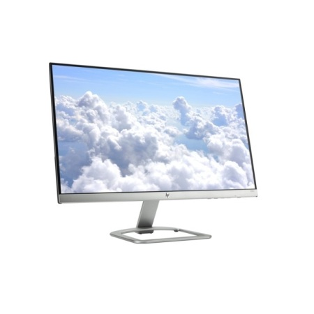 HP 23es 23-IN LCD Monitor3