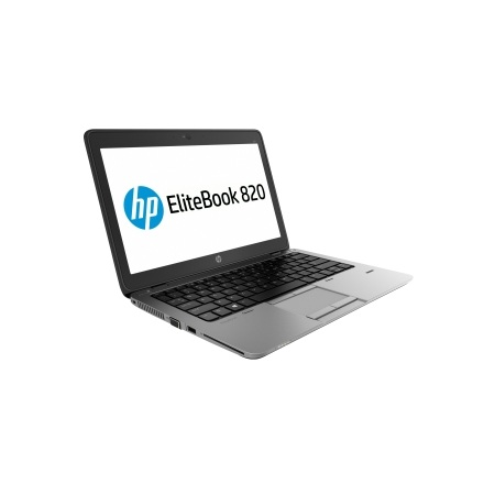 HP EliteBook 820 G2 Core i5-5300U Notebook1
