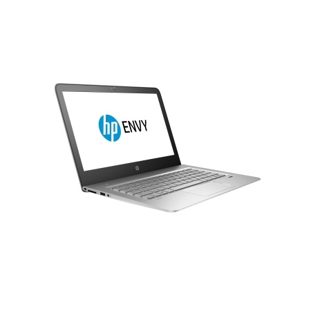 HP Envy 13-d134tu Core i7-6500U Notebook1