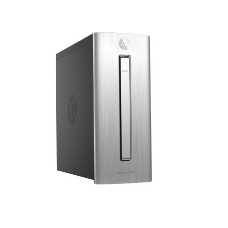 HP Envy 750-113d Core i7-6700 Desktop Computer3