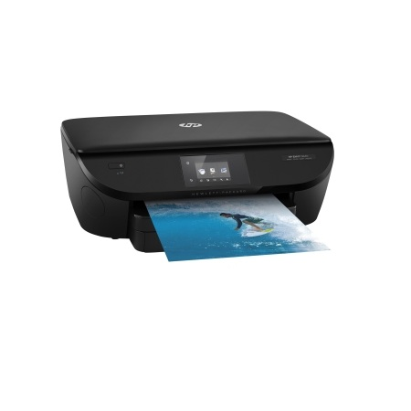 HP Envy Flatbed 5640 e-All-in-One Inkjet Multifunction Printer1
