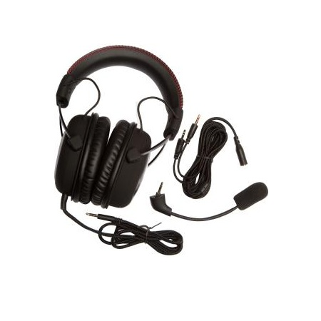 Kingston HyperX Cloud Core Pro Gaming Headset