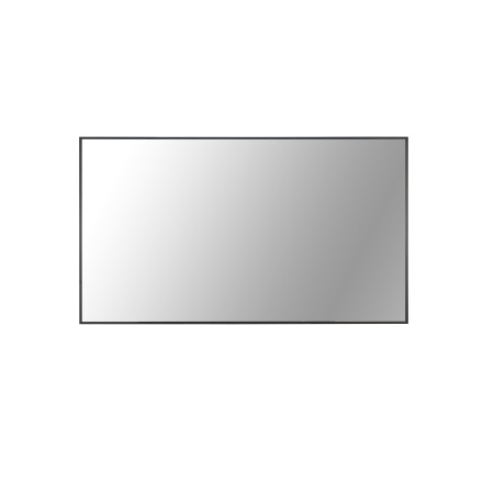 LG 49MS75A 49in Full Built-in Compatibility HD Mirror