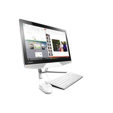 Lenovo IdeaCentre 700-24ISH Core i5-6400 All-in-One Computer2