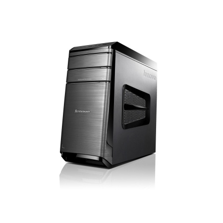 Lenovo IdeaCentre 700-25ISH Core i7-6700 Tower Desktop Computer1
