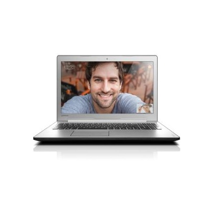 Lenovo IdeaPad 510S-14ISK Core i7-6500U Notebook