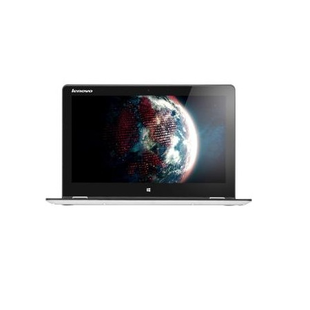 Lenovo IdeaPad Yoga 700-11ISK Core m3-6Y30 2 in 1 Netbook