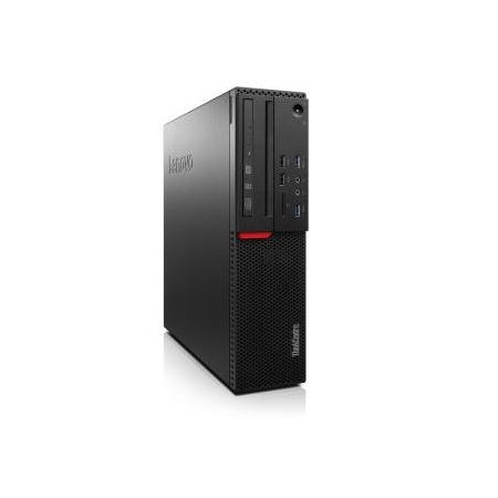 Lenovo ThinkCentre M800 SFF Core i5-6500 Desktop Computer1