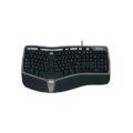 Microsoft Natural Ergonomic 4000 Wired Keyboard