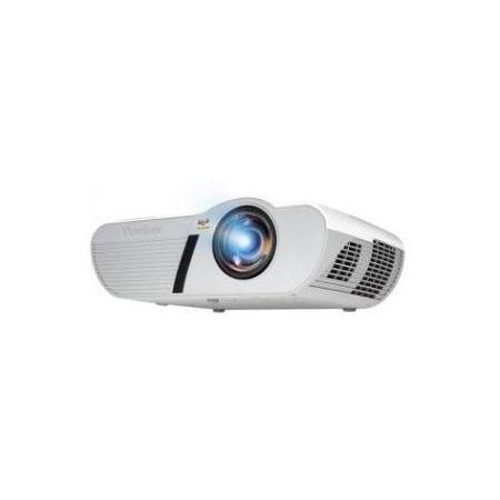 Viewsonic Impressive Audiovisual 3,200 Lumens XGA Projector