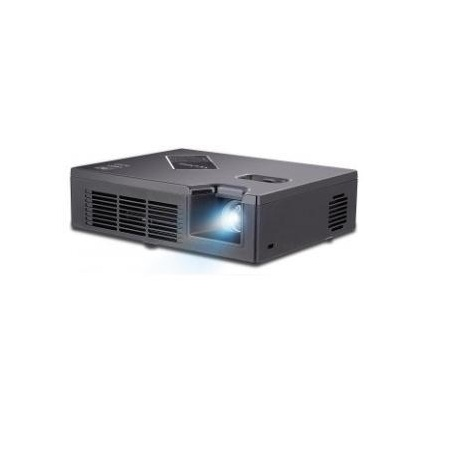 Viewsonic W800 WXGA Ultra-Portable LED Projector2