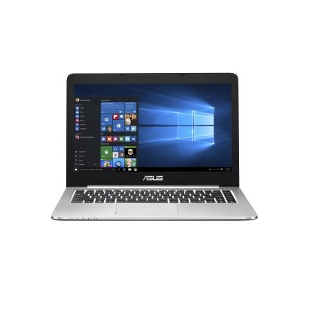 Asus K401UQ-FR025T Core i7-6500U Notebook