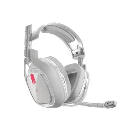 Bluemouth Interactive A40TR Headset XO LIGHT Headset4