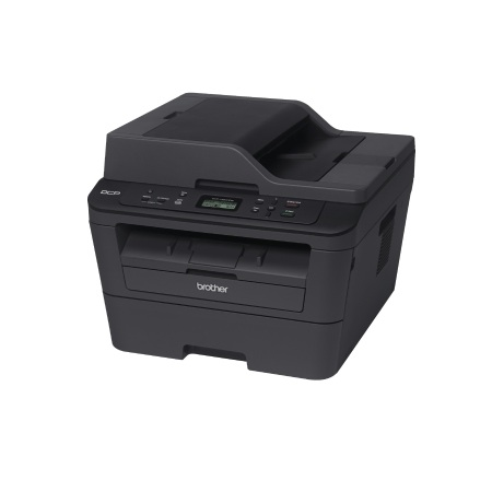 Brother DCP-L2540DW 3in1 Mono Laser Printer