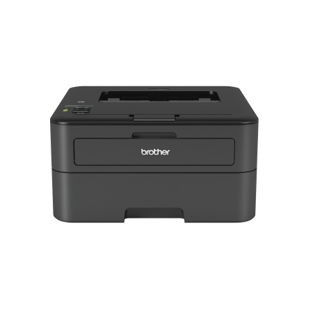 Brother HL-L2365DW SFunction Mono Laser Printer