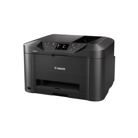 Canon MB5070 MAXIFY-PSCF Multifunction Business Inkjet printer