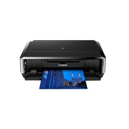 Canon PIXMA iP7270 Inkjet Printer