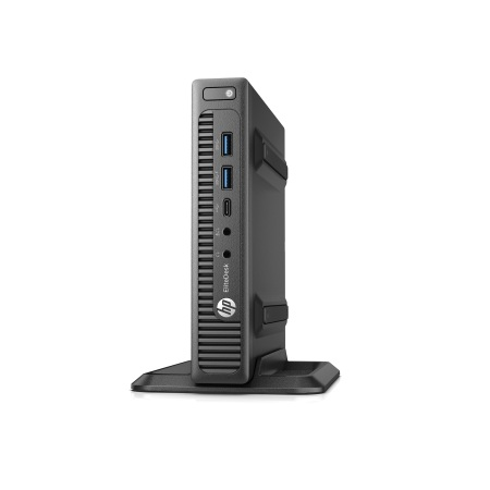 HP EliteDesk 800 G2 DM Core i5-6500 Mini Desktop1