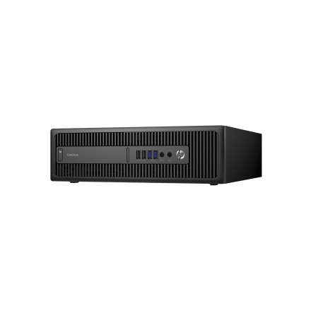 HP EliteDesk 800 G2 SFF Core i7-6700 Desktop