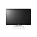 LG 23ET83V 23W LCD Touchscreen Monitor