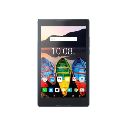 Lenovo IdeaTab MT8735 Tab3 A8 Tablet1