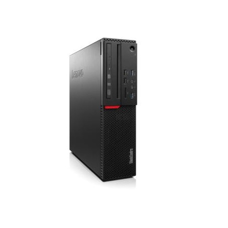 Lenovo ThinkCentre M800 Core i5-6500 Desktop Computer5
