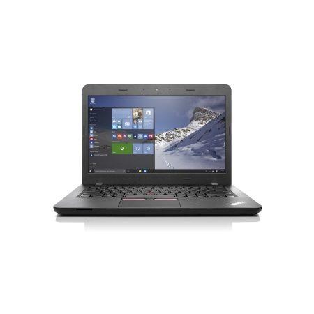 Lenovo ThinkPad E460 Core i5-6200U Notebook