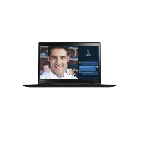Lenovo ThinkPad X1C4 Carbon Core i5-6200U Ultrabook 3