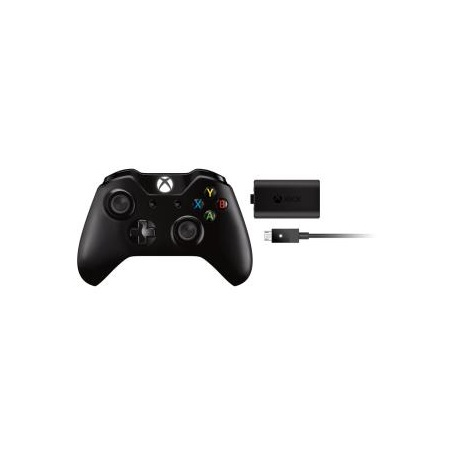 Microsoft Xbox One Wireless Controller Gaming Pad