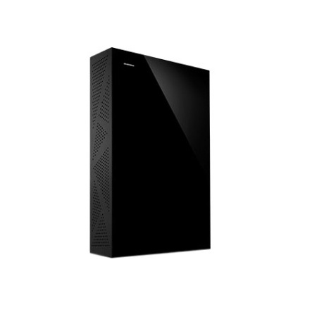 Seagate 3.5IN 4TB Backup Plus Blck V2 3.0 Portable Hardrive