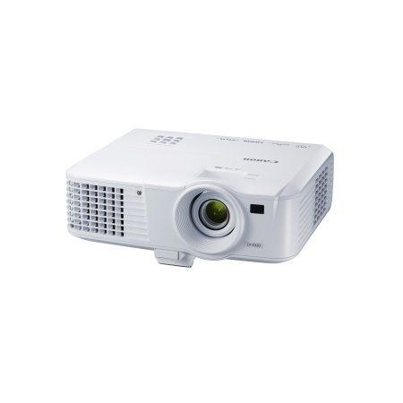 Canon LV-X320 XGA Multimedia Projector