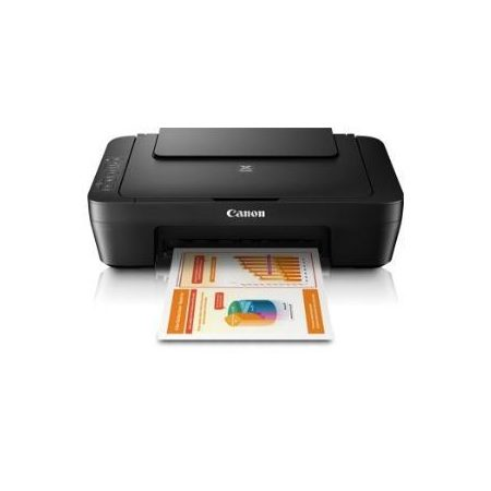 Canon PIXMA MG2570S Inkjet Printer