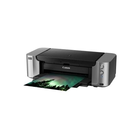 Canon Pro-100 Inkjet Printer