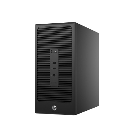 HP 280 MT Core i7-6700 Desktop Computer