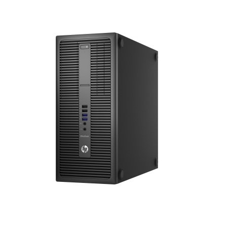 HP EliteDesk 800 G2 TWR Core i7-6700 Desktop