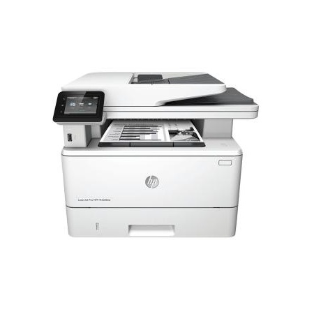 HP M426FDW Pro Mono MFP Laserjet Printer