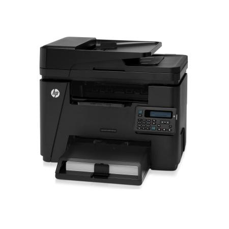 HP MFP M225DN Laserjet Pro Mono Printer