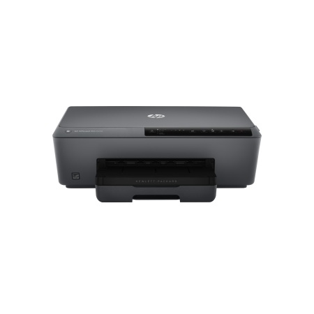 HP OJ6230 Officejet Pro Colour SFP Inkjet Printer