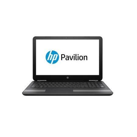 HP Pavilion 15-AU101TX Core i7-7500U Notebook4