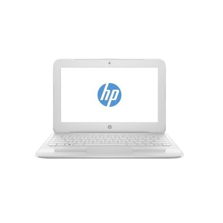 HP Stream 11-y017TU N3060 Netbook