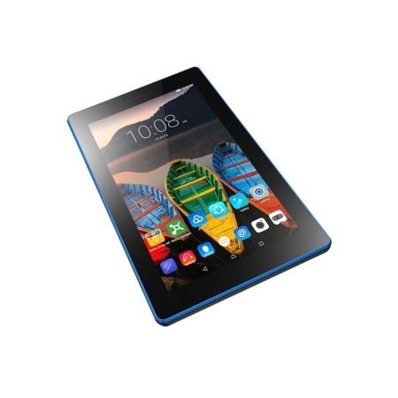 Lenovo TAB3 7 Essential MT8127 Tablet