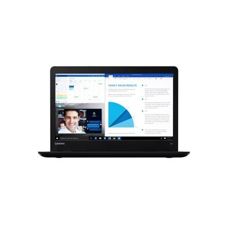 Lenovo ThinkPad 13 Core i7-6500U Ultrabook