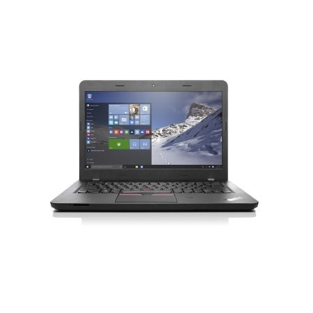 Lenovo ThinkPad E460 Core i7-6500U Notebook