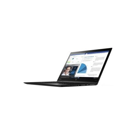 Lenovo ThinkPad X1 Yoga Core i7-6600U 2 in 1 Ultrabook