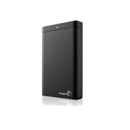 Seagate 2TB Backup Plus 2.5IN Portable Drive