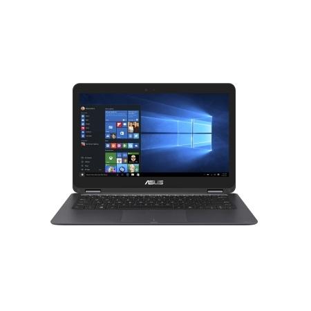 Asus ZenBook Flip UX360CA-C4008T 2 in 1 Notebook