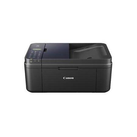 Canon PIXMA MX497 Print-Scan Flatbed & ADF Inkjet