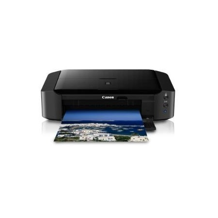 Canon PIXMA iP8770 Inkjet Printer
